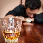 Script hypnotique — Réduire sa consommation d'alcool