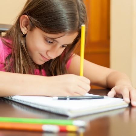 Script hypnotique – Relaxation et amélioration de la compréhension écrite (difficultés en français) pour adolescent