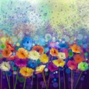 Script hypnotique - La fleur du pardon (visualisation)