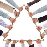 Script hypnotique – Se sortir des relations triangulaires: rôle de persécuteur