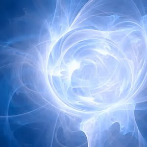 Voyage dans la matrice originelle: vivre une guérison émotionnelle par l'hypnose