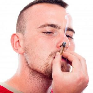 Script hypnotique – Arrêter de fumer de la marijuana (pour client adulte)