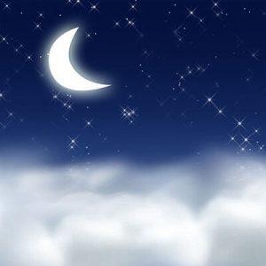 Texte hypnotique – Dormir enfin!