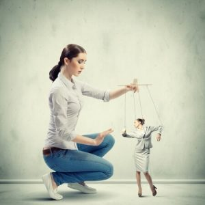 Script hypnotique – Se libérer du «conditionné»