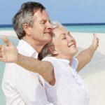 Script hypnotique – Rendre son corps vivant: retrouver son énergie vitale