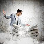Script hypnotique – Affirmer son pouvoir personnel : créer sa vie