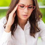 Script hypnotique – Éviter les pièges de l'épuisement professionnel
