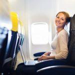 Script hypnotique – Vaincre sa peur ou phobie de prendre l'avion