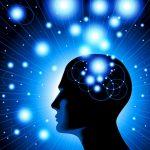 Texte hypnotique – Vers un sommeil hypnotique