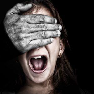 Script hypnotique - Survivre à un traumatisme causé par une agression