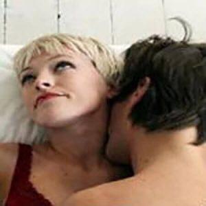 Script hypnotique – Retrouver l'appétit sexuel – pour femme (première partie)