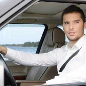 Script hypnotique – Vaincre la peur ou phobie de conduire