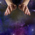Texte hypnotique – Les mains invisibles