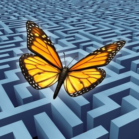 Script hypnotique – Augmenter son estime de soi (deuxième partie)