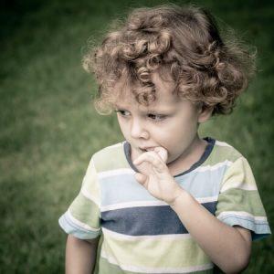 Script hypnotique – Vaincre le stress et l'anxiété chez l'enfant