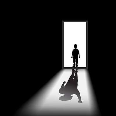 Script hypnotique – Rencontre avec son enfant spirituel intérieur