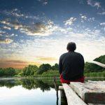 Script hypnotique — Bien vivre sa solitude (le célibat)