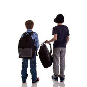 Script hypnotique - Vaincre la phobie scolaire (pour enfant de sept à douze ans)