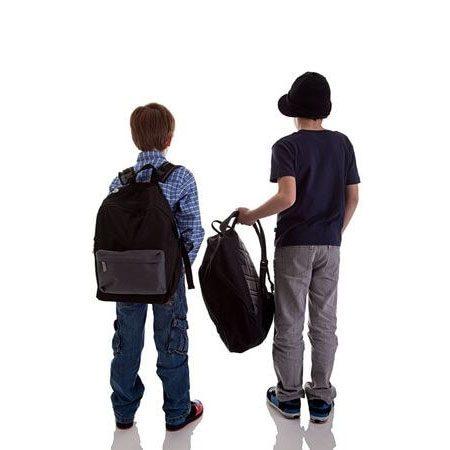 Script-hypnotique-Vaincre-la-phobie-scolaire-pour-enfant-de-sept-a-douze-ans-
