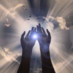 Script hypnotique – Apaiser la souffrance du deuil périnatal chez la mère