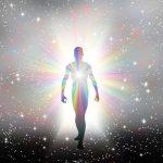 Texte hypnotique — RELAXATION «Du plus dense au plus subtil»