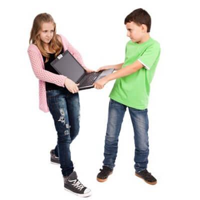 Script hypnotique – Contrer l'intimidation (pour adolescents)