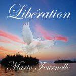 MP3 – La libération: musique de relaxation anti-stress