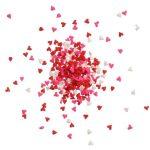 Script hypnotique – 100 jours sans sucre: le sevrage complet des mauvais glucides
