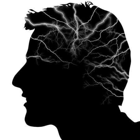 Script hypnotique — Gérer la douleur chronique