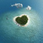 Script hypnotique - Le refuge du coeur: vers l'équilibre émotionnel et affectif (visualisation thérapeutique dirigée)