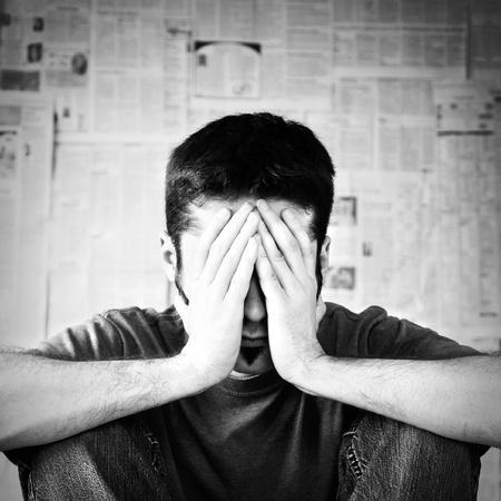 Script hypnotique – Vaincre l'anxiété