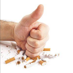 On peut cesser de fumer 31 semaine de la grossesse