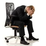 Script hypnotique – Décompresser et lâcher prise sur le travail