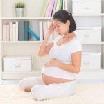 Script hypnotique – Vaincre la peur de l'accouchement