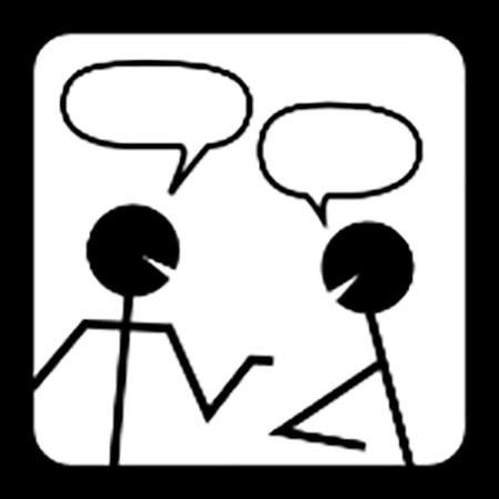 Script hypnotique – Surmonter la peur dese dire