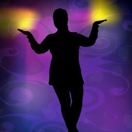 Script hypnotique – Le jardin de vie : renforcement du « Moi » (visualisation)
