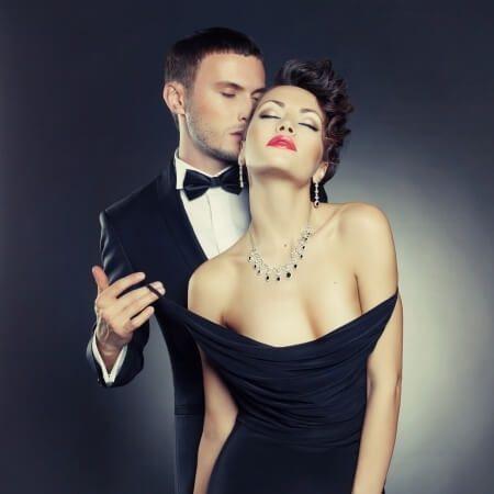 Script hypnotique – S'ouvrir à une sexualité épanouie (jeune femme)
