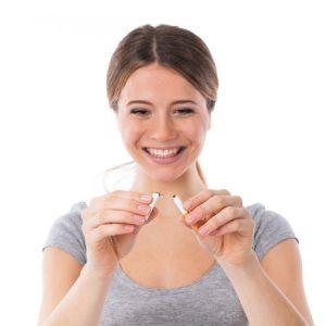 Script hypnotique - Consolider sa décision de cesser de fumer