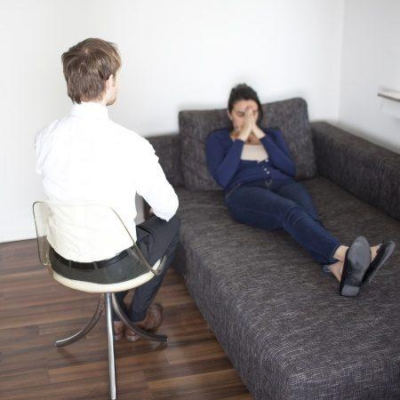 Script hypnotique – Accompagnement par l'hypnose d'un traitement de chimiothérapie