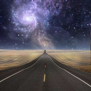 Script hypnotique - Ouvrir un chemin spirituel (visualisation)