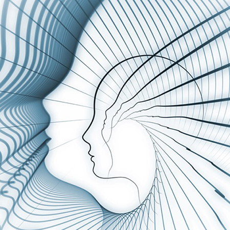 Outil d'hypnose – Guide d'exploration des vies antérieures