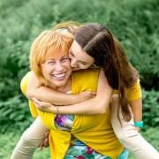 Script hypnotique - Atténuer la fatigue de l'aidant naturel