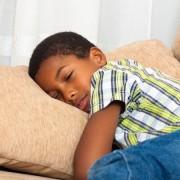 Script hypnotique - Bien s'endormir (pour les 7 à 12 ans TDAH ou TDA)