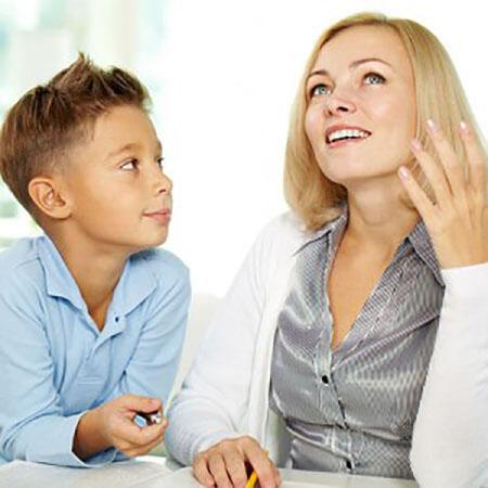 Formation continue à distance – Pédohypnose (hypnose pour enfant)
