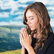 Texte hypnotique - Apprendre à se pardonner (visualisation)