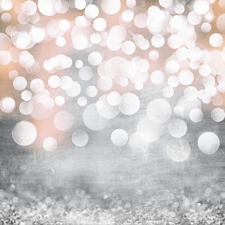 Script hypnotique – La boule de lumière (induction ou relaxation hypnotique)