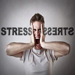 Script hypnotique - Se protéger contre les agents stressants