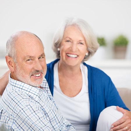 Script hypnotique – Bien vivre la retraite – réinventer sa vie