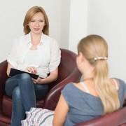 Formation continue à distance - L'objectif thérapeutique en hypnose