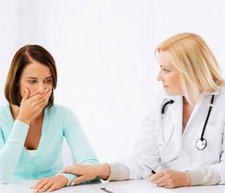 Script hypnotique - Se relever après l'annonce de la maladie d'un proche